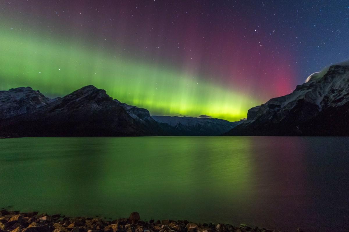 best northern lights.JPG