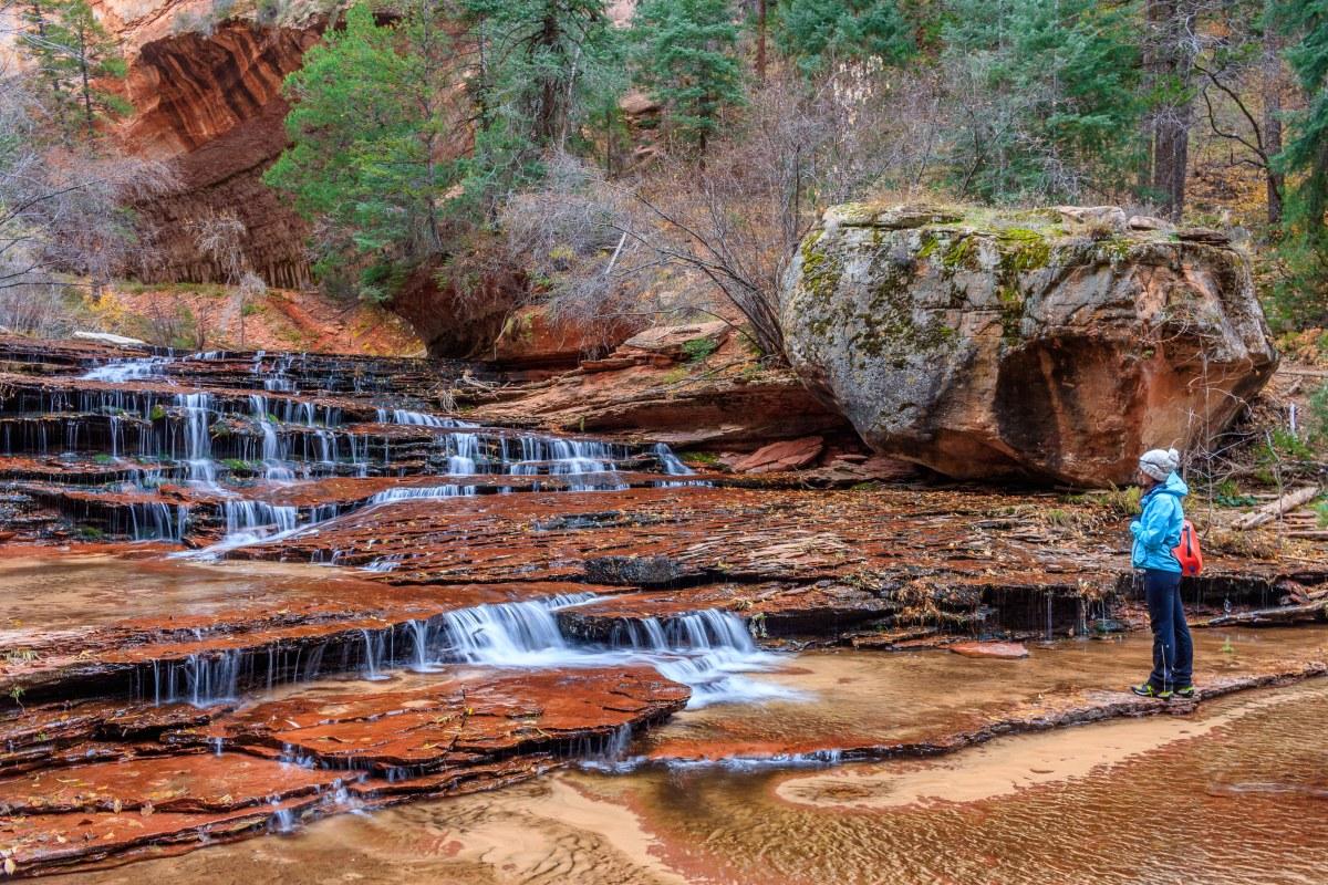 cascading waterfall.jpg